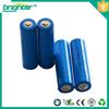 18650 battery 3.7v li ion battery 18650c4 2200mah