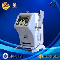 2015 best HIFU machine/HIFU high intensity focus ultrasound/HIFU face lift