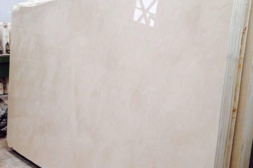cream marfil slab 45.jpg