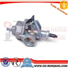 Motorcycle Parts Carburetor Assy PZ26 For Honda CG125 Titan2000 Fan Cargo 125CC