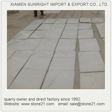 aristone white marble from Greece