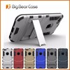 New multi-function kickstand phone case for iphone 5 5s
