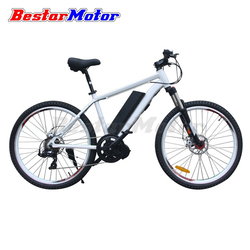 CE Approved High Cost Performance hybrid bike