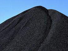 ANTHRAClTE COAL - PERUVIAN
