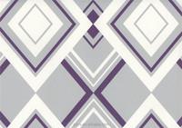 2015 modern diamond design embossed vinyl 3D wallpaper from china wallpaper factory
