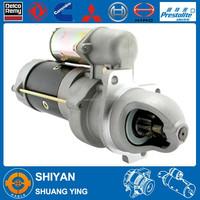 alternator and starter cores 6701847 6714082 906442