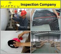 inspection,quality control,factory audit,goods inspection.loading check in Qingdao, Ningbo,Hangzhou,Guangzhou,Dongguan,Shenzhen,