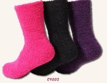 cheap women floor socks high quality, beautiful comfortable