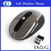 6d key 2.4g optical wireless keyboard & mouse for computer laptop