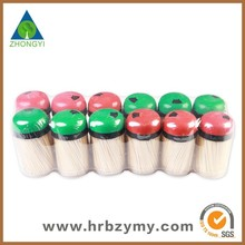 best quality hot sale toothpick