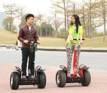 2015 Fashion personal transporter electric skateboard motor vehicle