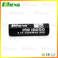 Bms lifepo4/18650 lithium ion Battery/Battery