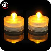Wholesale 2014 Popular Led Wedding Light