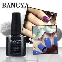 wholesale bulk nail art guangzhou organic make up uv gel nail,133 color nail polish gel