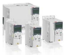 ABB Inverter ACS355-03E-02A4-2 ABB Drives