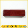 wooden nature good quality high speed usb 2.0 driver with factory cheap price