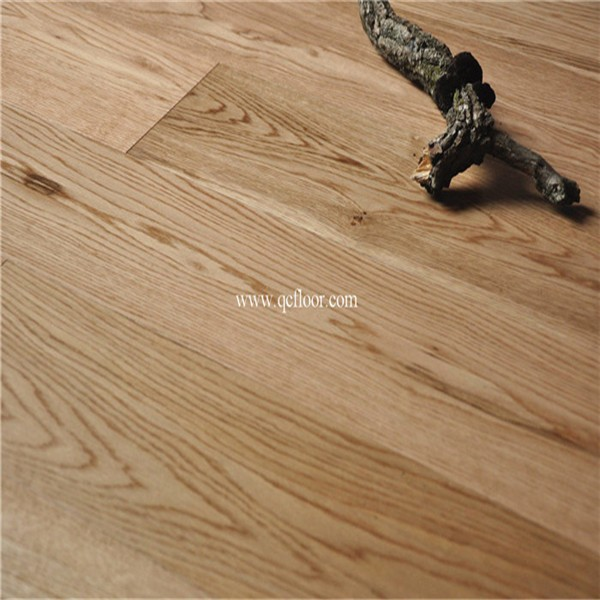 Cheap hardwood flooring for Cheap engineered wood flooring