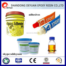 Phenol Formaldehyde Amine Curing Agent DFT-33 for Adhesives