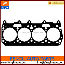7564650 Cylinder Head Gasket for Fiat Strada, Tipo, Regata, Uno, Florino, Ducato etc