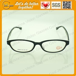 New style fancy color 2015 spectacle frames design Classic Optical Eyewear Frames