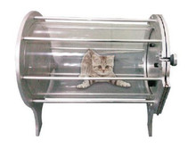 Hard Type Pet Hyperbaric Oxygen Chamber For Pet Emergency Apparatus and Animal Health Product On Sale