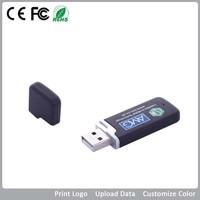 promotion 8gb 16gb plastic usb memory stick /zippo shape usb flash drive gift box