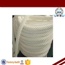 Wholesale in China Bungee Nylon Cords with Factory Price