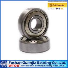 608 608z zz abec 1 608zz bearing