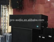 LA-210+ New Line array/ manufacturer of professional speaker