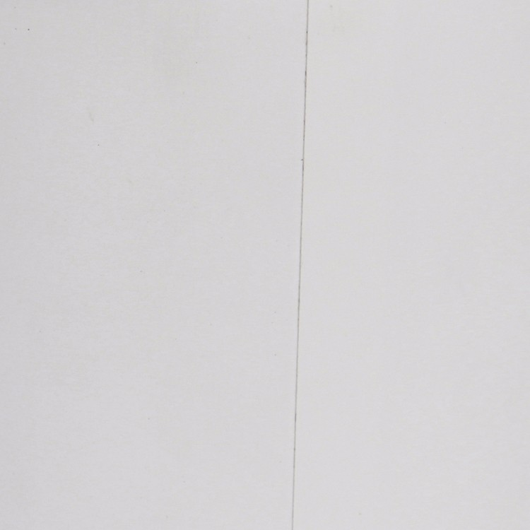 paper box 1591-7