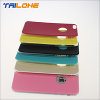 best seller leather cell phone case cover for iphone 6 cover