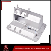 Excellent factory directly daewoo washing machine spare parts
