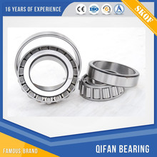 auto bearing tapered roller bearing size chart