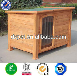 wholesale dog cages DXDH002