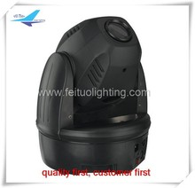 60w led moving head or led moving head spot