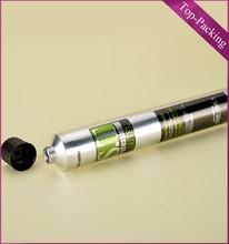 Wholesale aluminum tube with inner lamination