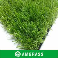 landscape artificial turf grass fake garden outdoor plastic floor mat