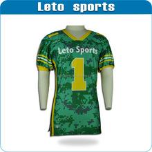 latest plain jerseys football