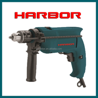 high quality electric tool,500w(HB-ID009),old bos type machine