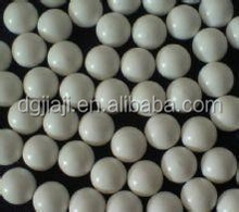 Biodegradable Bio BB's,BB Bullets, BB Pellets,Airsoft Bio BB