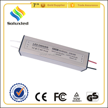 30w 1000ma constant current led driver