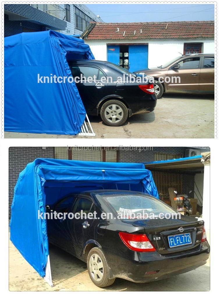 Hail Protection Car Cover >> Folding Portable Car Garage,Folding Carport,Exporting To Turkey,Usa,Russia,Japan,Korea - Buy ...