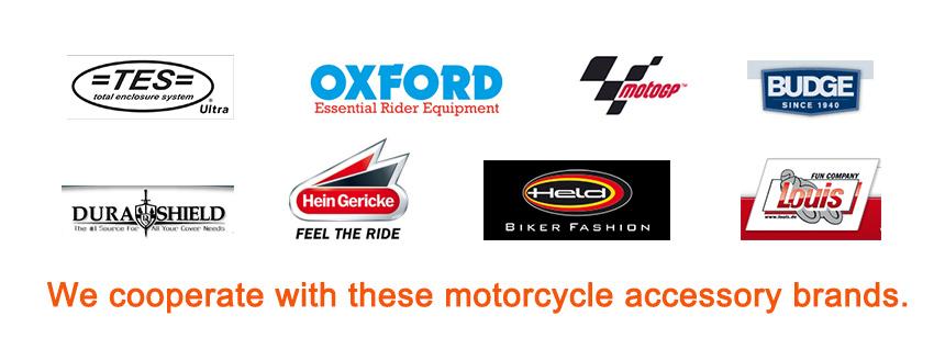 Motorcycle bag motorcycle parts china motorcycle parts