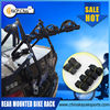 Rear Bike Rack/3 Bikes Carrier