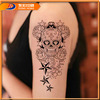 /product-gs/high-quality-tattoo-picture-printing-328206283.html
