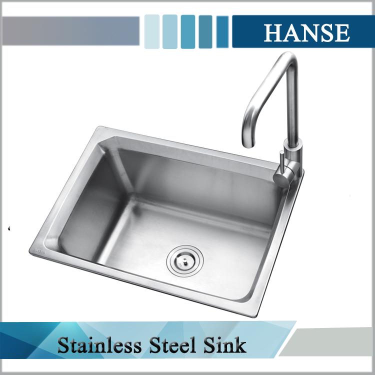 Kitchen Sink Supplier Philippines - Best Home Interior •