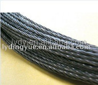 99.99% Mo Molybdenum wire for sale