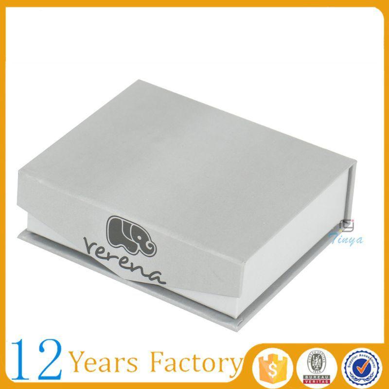 paper box449-1