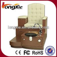 2014 spa chair/foot spa chair/ Whirlpool spa pedicure chair