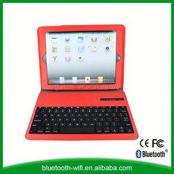 For Galaxy Tab S 10.5 Bluetooth Keyboard Case - Wireless Bluetooth Keyboard Leather Case for Galaxy Tab S 10.5